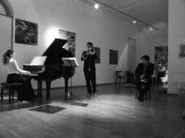 Poem & Music