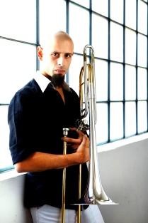 Andreas Theodorou